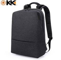 balo laptop chống trộm thời trang kaka-2235