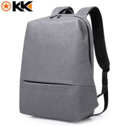 balo laptop chống trộm thời trang 2235
