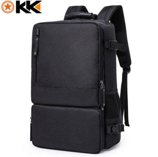balo laptop chống nước đa năng doanh nhân kaka-2255