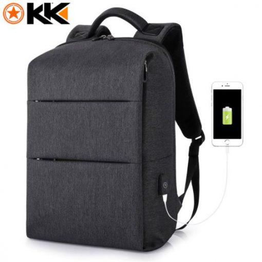 balo-laptop-chong-nuoc-cao-cap-kaka-805-bla
