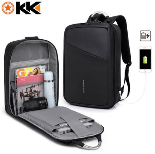 balo laptop Kaka