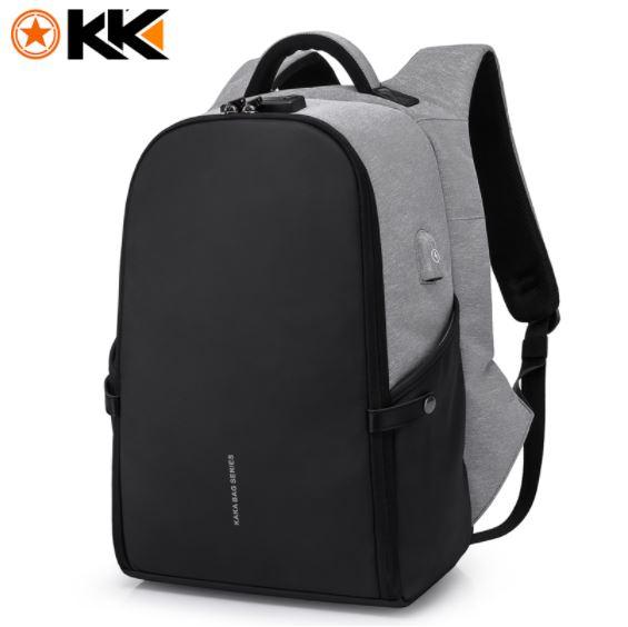 balo laptop 15.6 inch thời trang kaka-806