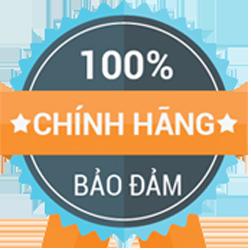 san-pham-chinh-hang